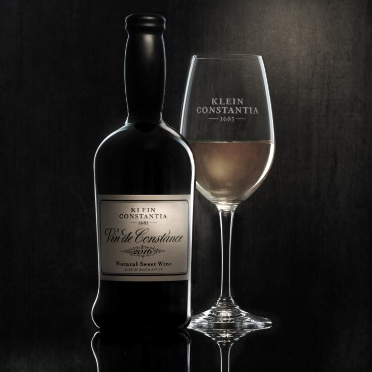 Klein Constantia appoints Bordeaux negociants