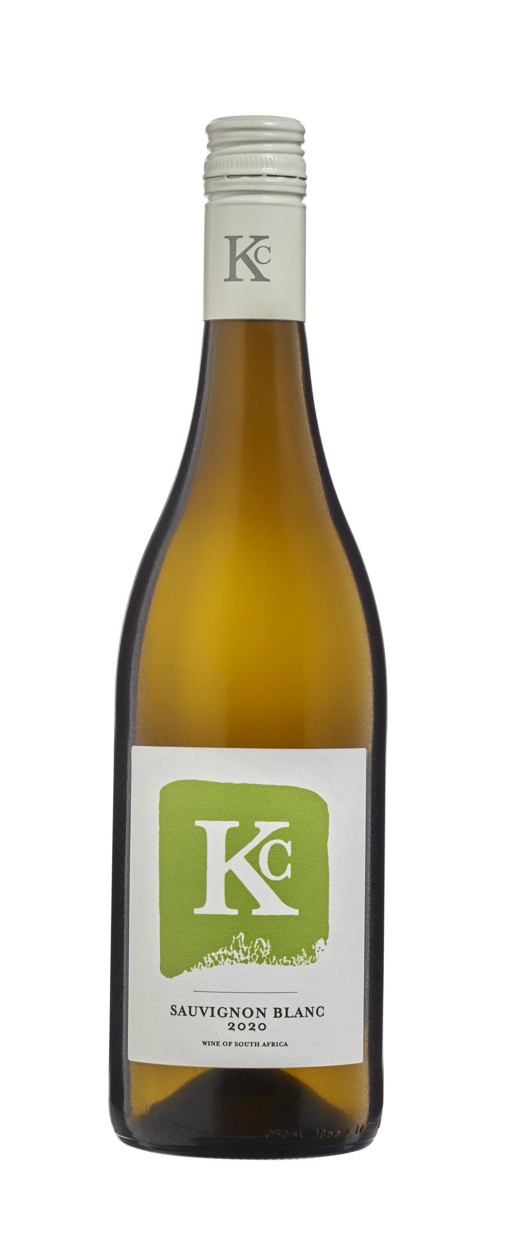 KC Sauvignon Blanc